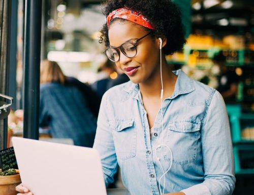 Why you need a virtual assistant – 4 reasons